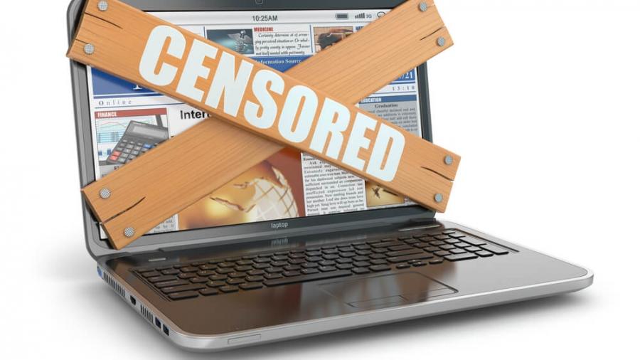 Censura-en-Instagram-qué-tipos-de-contenido-te-puede-eliminar