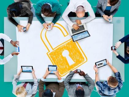 Protección-de-datos-en-sorteos-de-redes-sociales-qué-debes-tener-en-cuenta