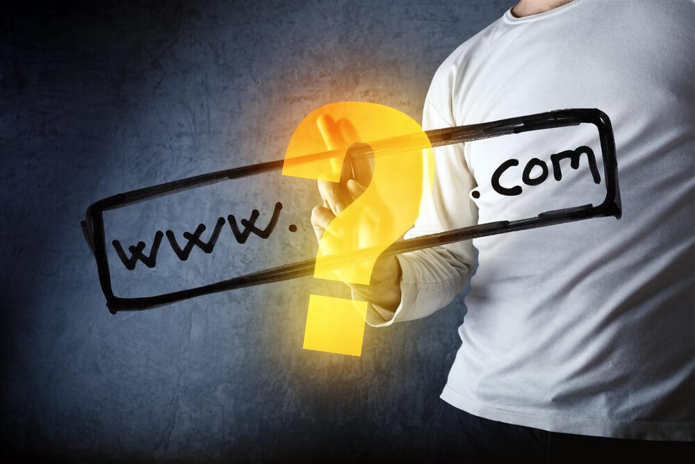 imagen Gestión de dominios y servidores qué tener  en cuenta