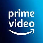 imagen Prime Video Final