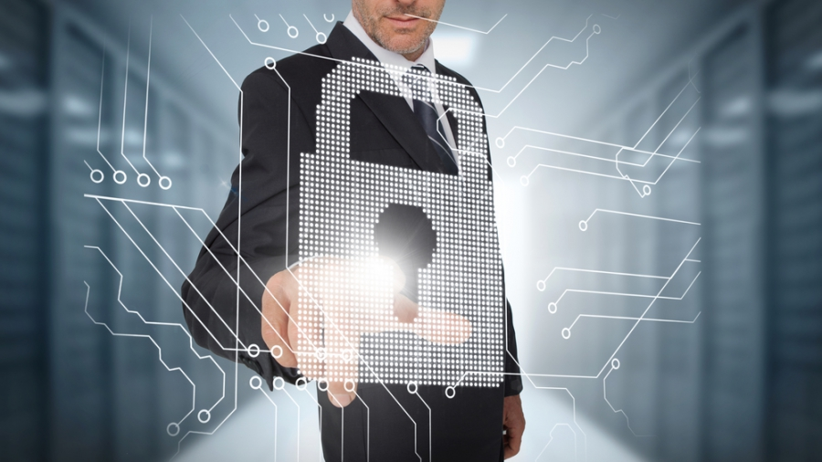 5 consecuencias de una mala gestión de protección de datos