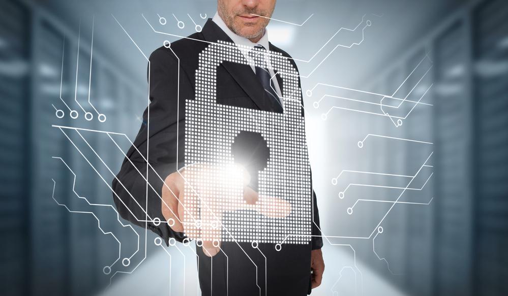 imagen 5 consecuencias de una mala gestión de protección de datos
