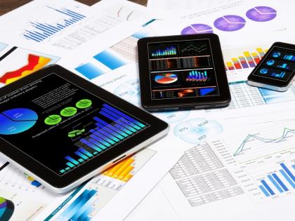 5_razones_por_las_que_contratar_una_asesoría_contable