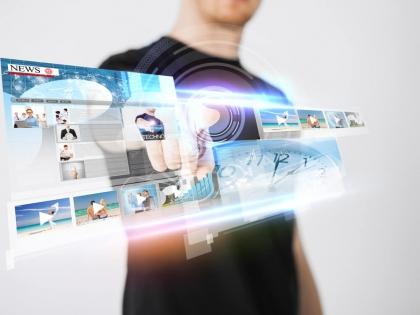 Beneficios_de_los_vídeos_personalizados_para_tu_empresa
