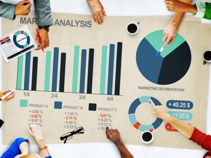 Estudio_de_mercado_paso_a_paso_por_qué_hacerlo