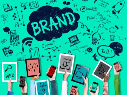 acciones de branding online
