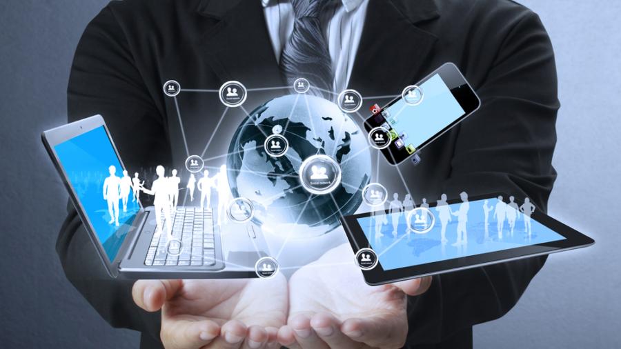 consejos para la digitalización
