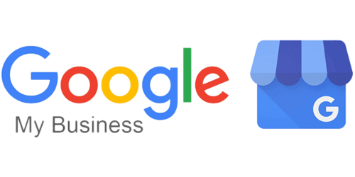 imagen google my business seo local